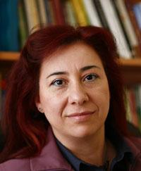 Ángela Tejero
