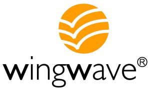 Coaching Wingwave Enero-Febrero 2018