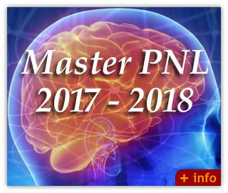 Master PNL 2017-2018