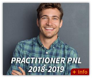 Practitioner PNLMadrid 2018-2019