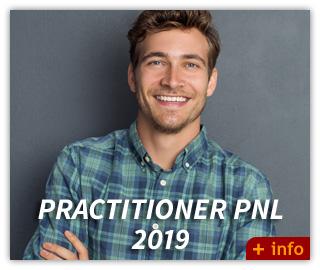 Practitioner PNLMadrid 2019