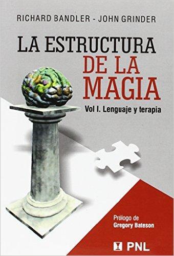 La estructura de la magia 1