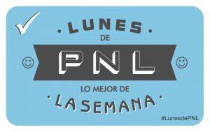Practitioner PNL Enero-Junio 2018 Lunes