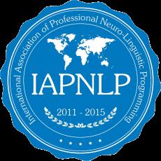 Certificación IAPNLP