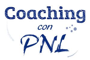 Coaching con PNL Nivel 1 Abril-Junio 2017