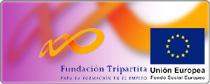 Bonificaciones Fundación Tripartita