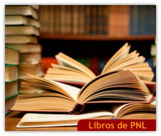 Libros de PNL