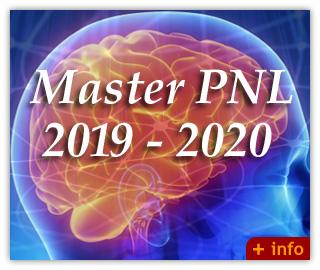 Máster-Practitioner PNLMadrid 2019-2020
