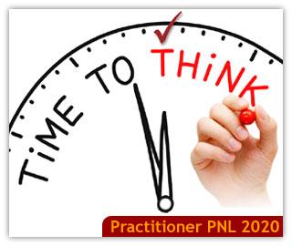 Practitioner PNLMadrid Enero-Julio 2020