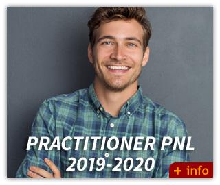 Practitioner PNLMadrid 2019-2020