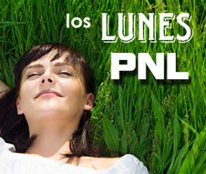 Los Lunes PNL
