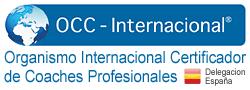 OCC-Internacional