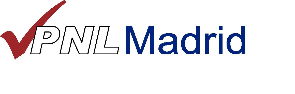 PNL Madrid®
