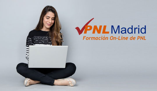 Practitioner PNL On-line Enero-Mayo 2021