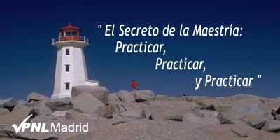 practicas-pnl-madrid