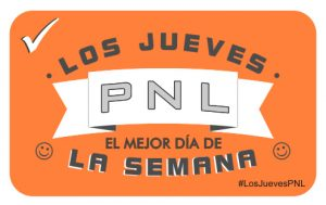 Practitioner PNL Noviembre 2017-Mayo 2018 Jueves