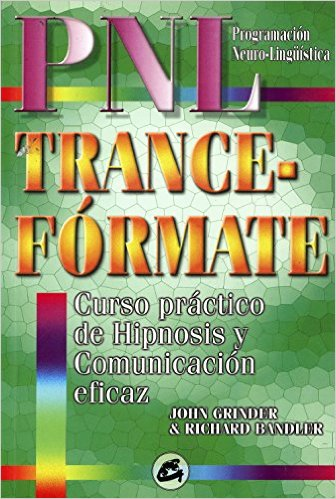 Trance-Formate